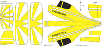Name: Thumbkin yellow.png