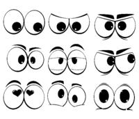 Name: Cartoon eyes.png Views: 72 Size: 18.4 KB Description: