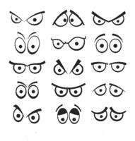 Name: Cartoon eyes2.png Views: 78 Size: 39.5 KB Description: