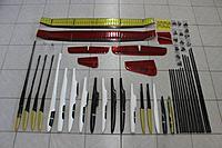 Name: CLM-Pro-pod-fuselage-sets.JPG Views: 28 Size: 339.0 KB Description: