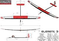 Name: CLM-Pro-Element3-drawings.jpg Views: 6 Size: 217.2 KB Description: