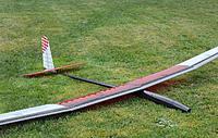Name: CLM-Pro-Element3-F5J-Glider-1.JPG Views: 1 Size: 309.1 KB Description: