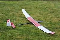 Name: CLM-Pro-Element3-F5J-Glider-2.JPG Views: 1 Size: 355.7 KB Description: