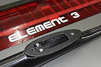 Name: CLM-Pro-Element3-F5J-Glider-20.JPG Views: 3 Size: 203.4 KB Description: