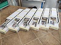 Name: CLM-Pro-HLG-Trotter-3.jpg Views: 40 Size: 235.9 KB Description: