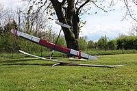Name: CLM-Pro-Element3-glider-3.JPG Views: 25 Size: 375.4 KB Description: