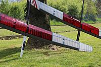 Name: CLM-Pro-Element3-glider-4.JPG Views: 26 Size: 325.6 KB Description: