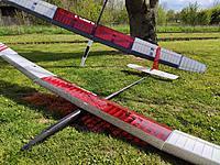 Name: CLM-Pro-Element3-glider-5.jpg Views: 23 Size: 438.6 KB Description: