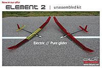 Name: CLM-Pro-new-kits-Element2.jpg Views: 19 Size: 2.96 MB Description: