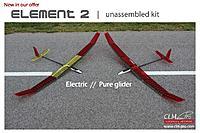 Name: CLM-Pro-new-kits-Element2.jpg Views: 11 Size: 349.1 KB Description: