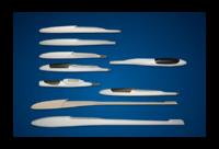 Name: fuselage_pods.png Views: 138 Size: 129.9 KB Description: