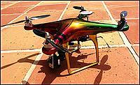 Name: Phantom-Multicolor.jpg Views: 541 Size: 72.1 KB Description: