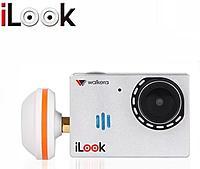 Name: iLOOK-FPV-Cam.jpg Views: 470 Size: 12.7 KB Description: