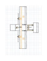 Name: VTOL Diagram v3 p2.png Views: 43 Size: 143.4 KB Description: