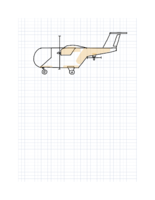 Name: VTOL Diagram v3 p1.png Views: 47 Size: 123.3 KB Description: