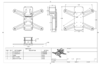 Name: PeasantCopter 2.0 Diagram.png