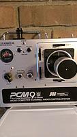 Name: PCM9 SS.jpg Views: 44 Size: 277.7 KB Description:
