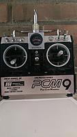 Name: PCM9 Dual Stick.jpg Views: 28 Size: 245.3 KB Description: