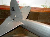 Name: P1010175 small.jpg