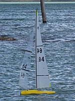 Name: yellow sub bow ist sail 035.jpg Views: 238 Size: 198.8 KB Description: