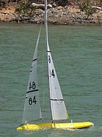 Name: yellow sub bow ist sail 018.jpg Views: 234 Size: 136.6 KB Description: