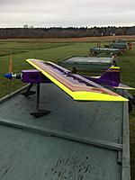Name: B304F966-4FD2-427D-A360-F4AF32F3DC06.jpg Views: 9 Size: 3.88 MB Description: