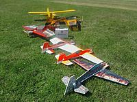 Name: 2011 planes.jpg Views: 110 Size: 174.0 KB Description: