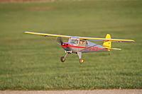 Name: IMG_1872.jpg Views: 114 Size: 90.6 KB Description: Luscombe landing