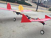 Name: canard2.jpg