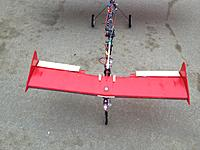 Name: canard4.jpg