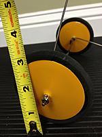 Name: wheels.jpg Views: 34 Size: 93.1 KB Description: