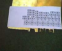 Name: metalldeler.jpg Views: 489 Size: 15.3 KB Description: Brass parts.