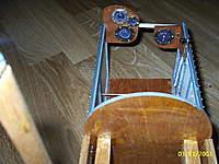 Name: PIC_0012.jpg Views: 411 Size: 103.4 KB Description: Finished instrument panel.