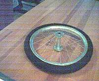 Name: Pict0005.jpg Views: 411 Size: 65.2 KB Description: Finnish wheel.