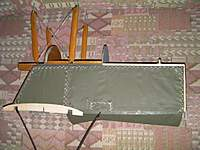 Name: SANY0203.jpg Views: 525 Size: 113.1 KB Description: Right side covering finished.