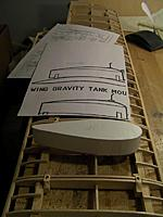 Name: Ferdig_nedre_del.jpg Views: 274 Size: 49.4 KB Description: Test on top of wing.