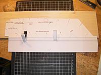Name: fuselage1.jpg Views: 117 Size: 96.5 KB Description: Fuselage side are cut out.