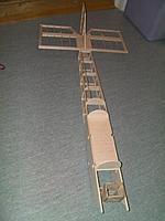 Name: 1546.jpg Views: 149 Size: 76.0 KB Description: Test fit of the fins.