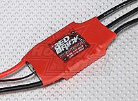Name: RB50-ESC-18005.jpg Views: 132 Size: 80.7 KB Description: