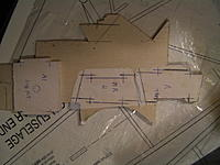 Name: SANY5139.JPG Views: 69 Size: 605.2 KB Description: The motor mount parts copy from the Swallow free plan by Peter Rake.