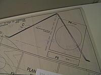 Name: SANY5215.JPG Views: 50 Size: 581.8 KB Description: A part of the UC.