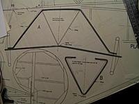 Name: SANY5216.JPG Views: 51 Size: 597.6 KB Description: More UC parts.