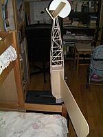 Name: SANY5286.JPG Views: 73 Size: 590.9 KB Description: