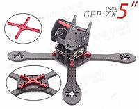 Name: gep-zx5-1.JPG Views: 204 Size: 60.8 KB Description: