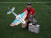 Name: Del9.jpg Views: 589 Size: 99.4 KB Description: Dave Lockhard won KIEF F3P contest in USA two times ussing Deluxe.