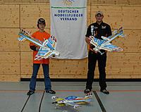 Name: Del5.jpg Views: 429 Size: 96.6 KB Description: Ignas Matulevicius and me in German championship organized by DMFV.