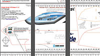 Name: planpreview.jpg Views: 1033 Size: 132.6 KB Description: Preview of blue print, Deluxe plas come with very detailed description and advices already printed on plan, so extra manual is not necessary.