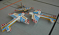 Name: Dplansprec (2).jpg