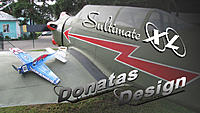 Name: DDSu5.jpg