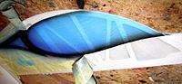 Name: bluecockpit.jpg Views: 404 Size: 286.7 KB Description: